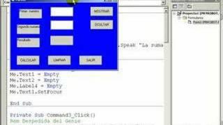 Programacion Virtual Con Visual Basic