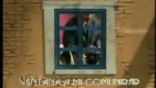 Diversidad Lingüística Y Cultural Video 1 De Español
