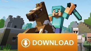 [PL] Launcher Minecraft 1.7.4 / Gra Minecraft NONPremium