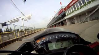 Myslíte si, že jezdíte Brno rychle?