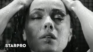 Маша Кольцова - Оставайся со мной Скачать клип, смотреть клип, скачать песню