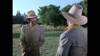 The Shadow Riders Trailer Crackle