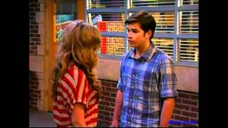 "[HD] ICarly ""iOMG"" EXTENDED Official Promo With"
