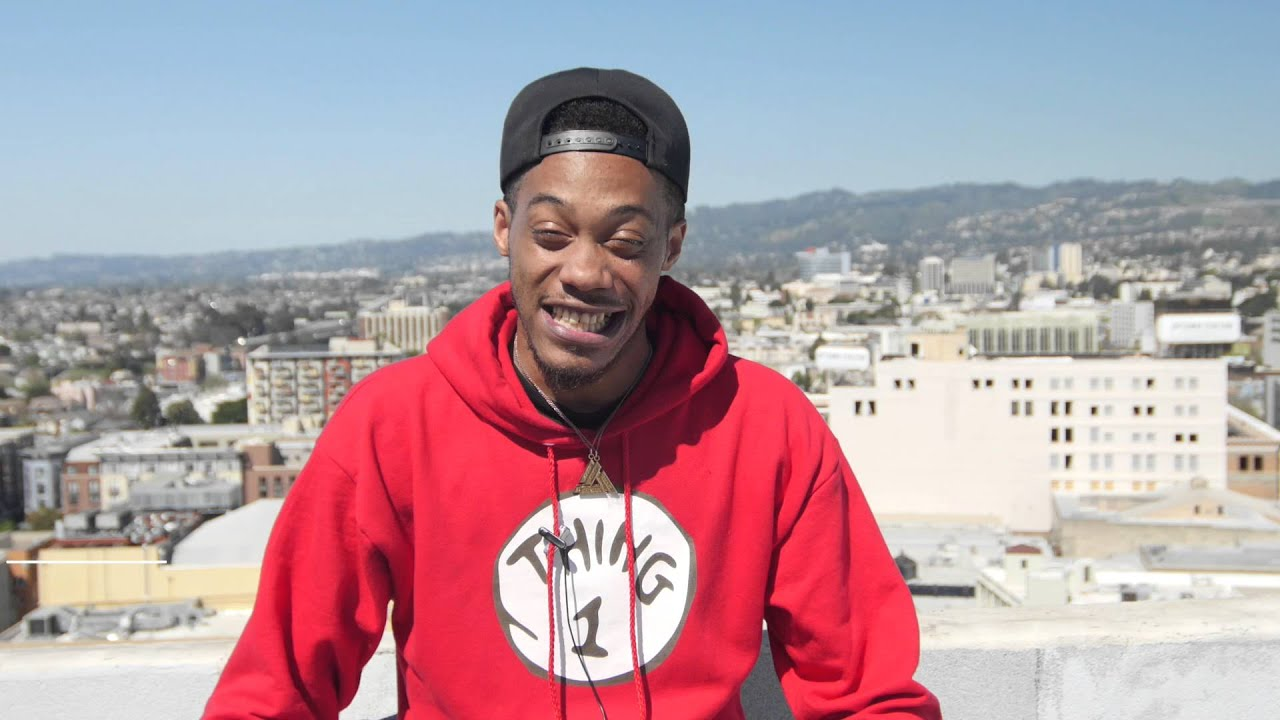 Young Gully talks about Thizzler being acquired by TIDAL for $1.2 million (Interview)