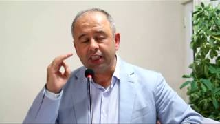 Süleyman Ulucaok Yerel Seçimler 2