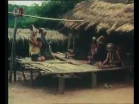 Mafia 3 - Juhoamerické a orientálne skupiny