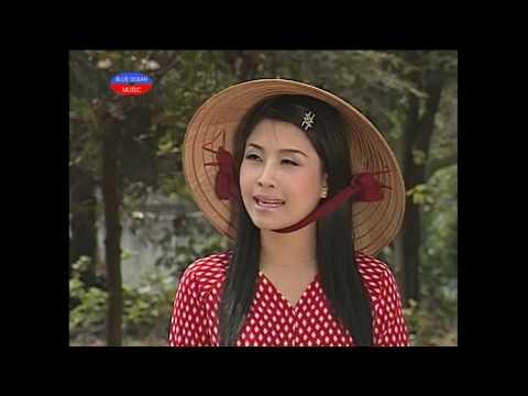 Hai Tay Thi Dong Thi (Kieu Oanh, Bao Chung, Tan Beo)