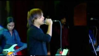 Myanmar VCD Karaoke Song#Lan Sone By ZAW PAING view on youtube.com tube online.