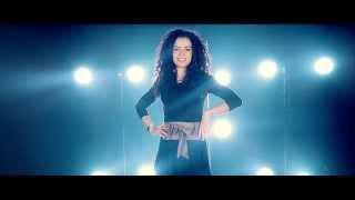 NEK SI BOGDAN DE LA ORADEA - TE FAC GAGICA MEA 2014 (VideoClip Original)