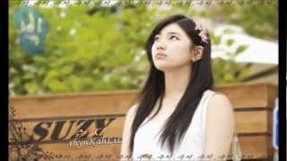 Suzy (Miss A) I Still Love You [ English + Romanization