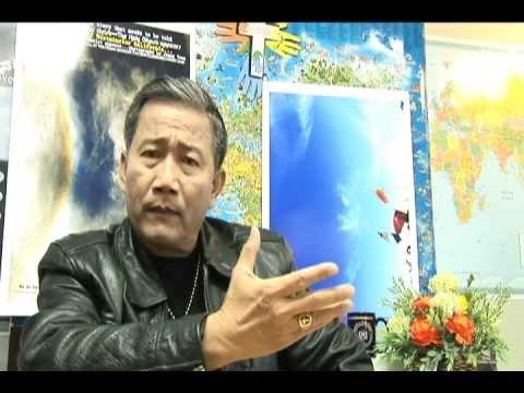 TIEU THU VU KHI THANG DU-HOI DONG CUU NGUY NHAN LOAI FACE GOD 02 08 2013 1 HD 009
