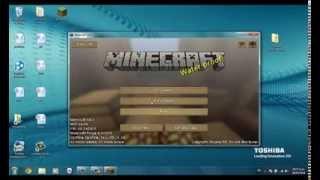 .minecraft De Vegetta 777 Minecraft 1.6.2
