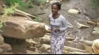 Tseganesh lobengo - At Yonto Ina