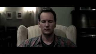INSIDIOUS Trailer Ufficiale Italiano [HD]