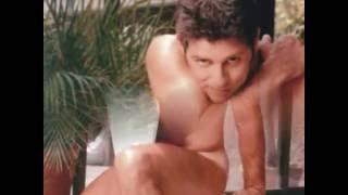 Francisco (Paco) De La O-- Sexy
