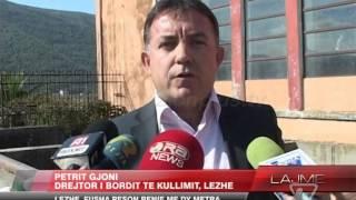 Torrovica rrezikon t prmbytet  News, Lajme  Vizion