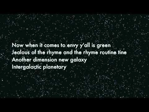 Beastie Boys Song Lyrics | MetroLyrics