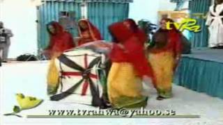 Eritrea Traditional Eritrean Music 2 Songs