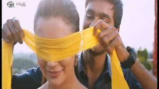 Navamanmadudu-Telugu-Movie-Trailer-1