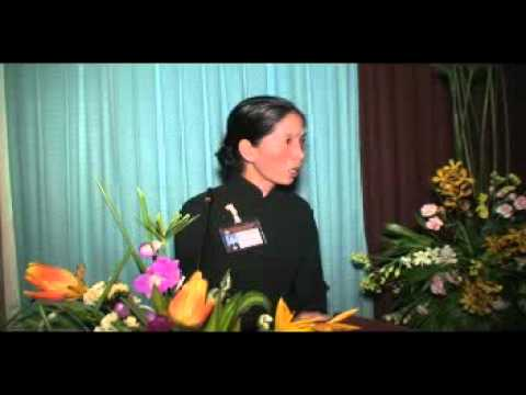 PGHH - Đề tài Tu Phước - giáo lý viên Trần Thị Phương Kiều