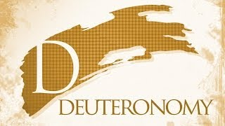 Deuteronomy, Mighty Ducks 2, and Dino Sex