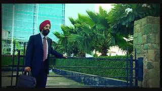 Kal Wattna Da - Punjabi Video Song | Singer: Iqbal Brar | RDX Music Entertainment Co.