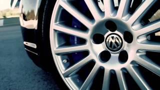 VW Golf IV R32 Wolf im Golf-Pelz: VW Golf IV R32 im Testberi videos