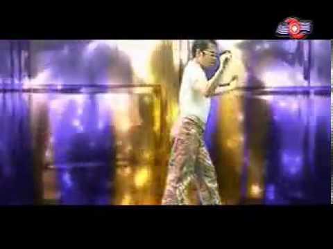 Ngọc Sơn Khúc tình nồng http   ngocson com forum showthread php t=4579   YouTube