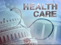 Americans Concerned Over Future of Obamacare