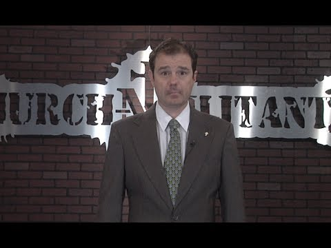 ChurchMilitant.TV News 06-04