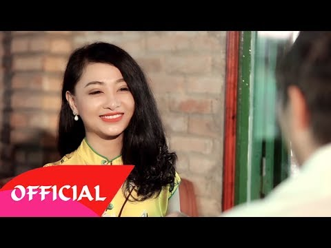 Chiều Cuối Tuần - Lê Minh Trung | Nhạc Vàng Bolero MV HD