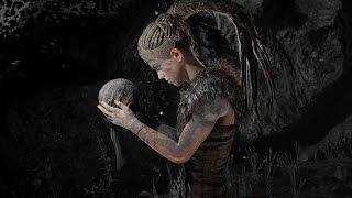 Hellblade: Senua's Sacrifice - Dev Diary 27: Senua's Soundscape