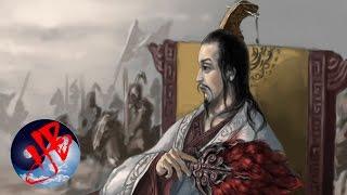 3 sai lầm hối tiếc nhất trong đời vị quân sư tài ba Gia Cát Lượng là gì?