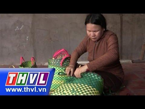 THVL | Thần tài gõ cửa - Kỳ 278: chị Đặng Thị Thủy