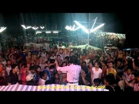 2012 10 10 Thua 1 Nguoi Dung
