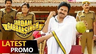 Sardaar-Gabbar-Singh-Movie-New-Promo