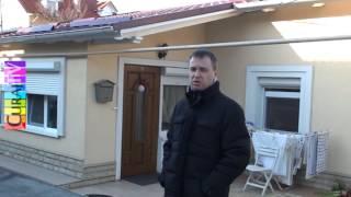 Pe strada Bănulescu Bodoni #3 am depistat un diversionist