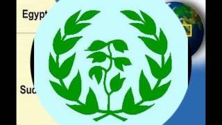 Biography Of Idris Wed Amir The Great Eritrean Poet
