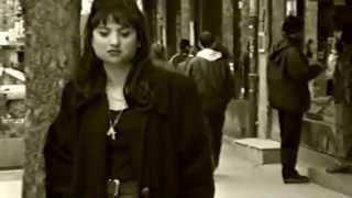 Софи Маринова - Плачещо Сърце / Bul - Tur Subtitles / Bul - Tür Altyazılı