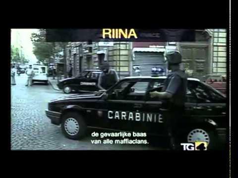 Il Capo Dei Capi - Ending - Toto Riina Real News