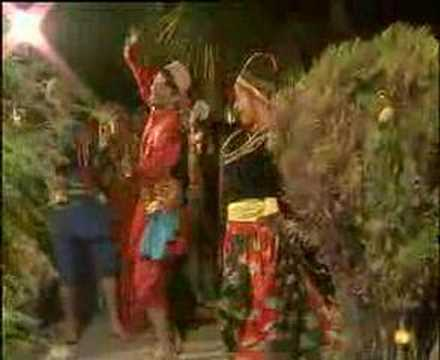 Nepalmother.com presents Ram Prasad Khanal's nepali folk song Tihar ko deusi bhailo-5
