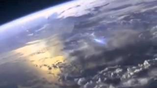 World Coming To An END 2014 Confirmed By NASA