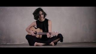 Женя Любич - Колыбельная тишины (OST Он - дракон) Скачать клип, смотреть клип, скачать песню