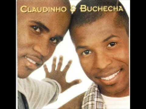 Claudinho e Buchecha - Quero Te Encontrar