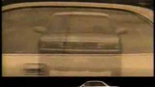 1989 MAZDA PERSONA Ad