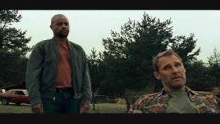 Hero Wanted (2008) Trailer 2