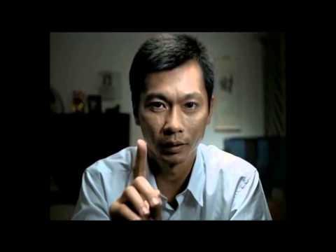 Gambling problems singapore