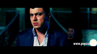 Скачать клип Farruh Soipov & Shaxriyor - We Play
