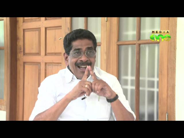 Congress to field candidate in vadakara