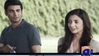 Mahira Khan & Fawad Khan, Life After Humsafar